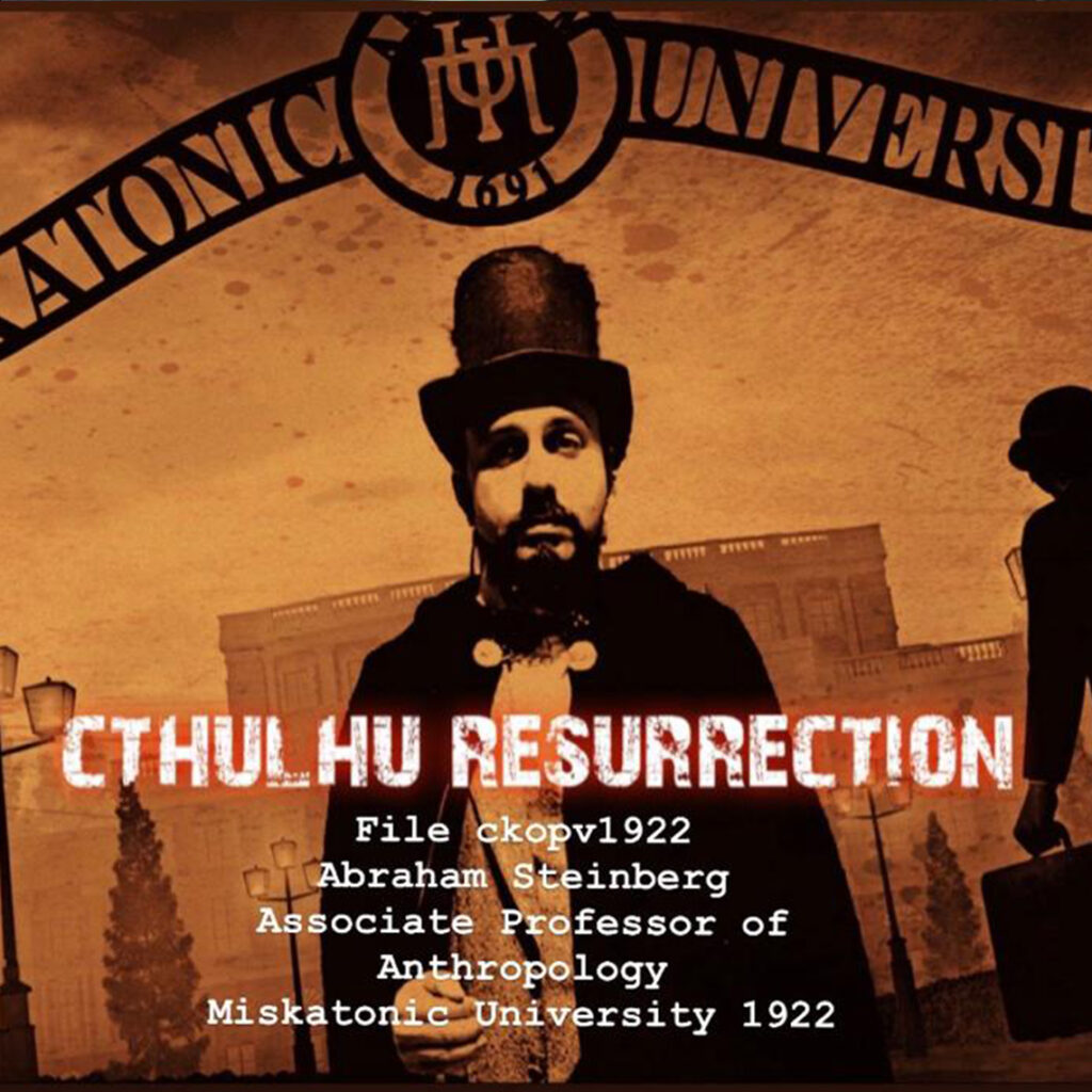 quivisdepopulo-cthulhu-resurrection-gallery-01