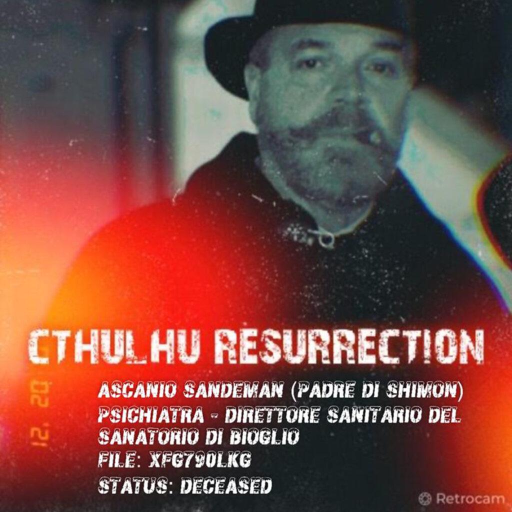 quivisdepopulo-cthulhu-resurrection-gallery-03
