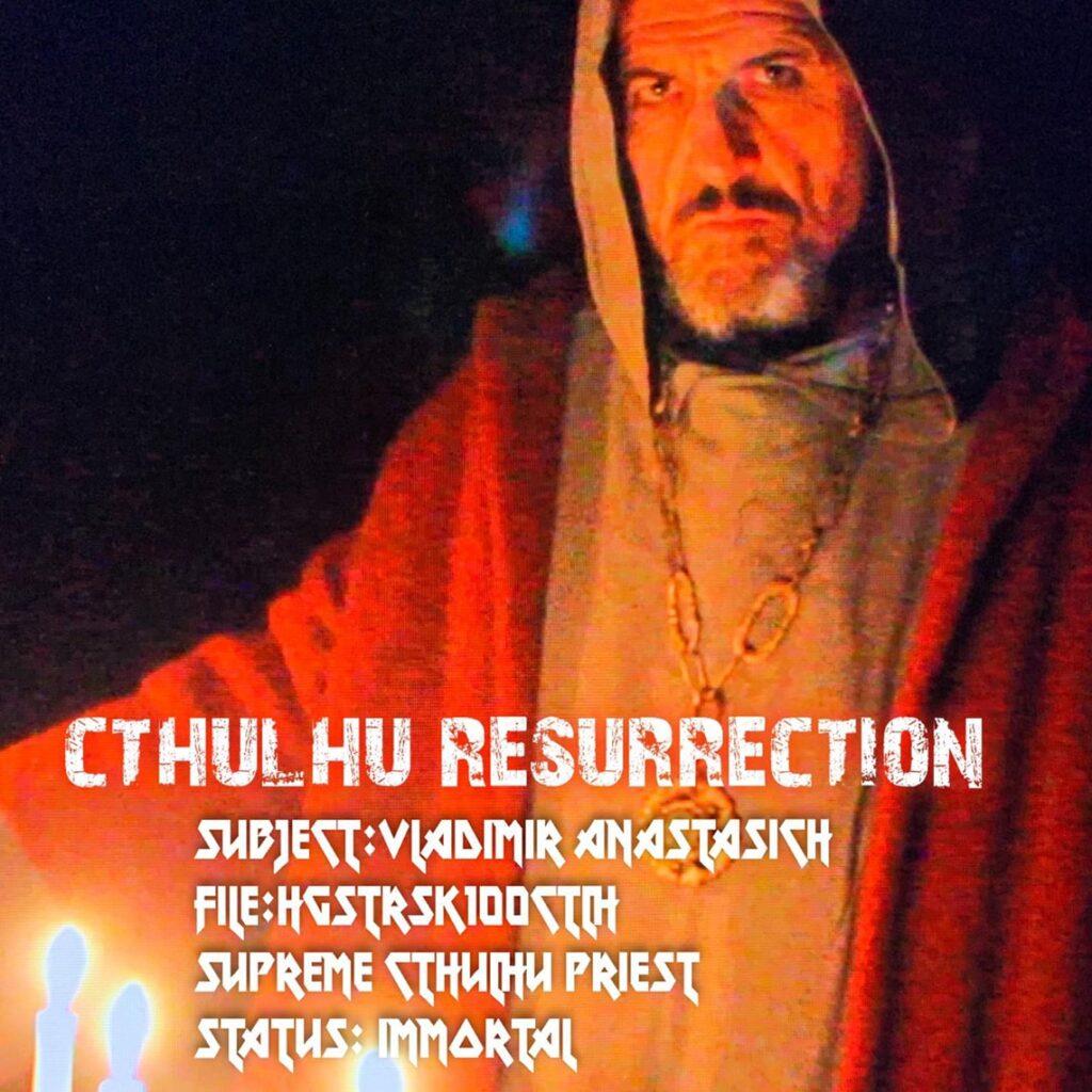 quivisdepopulo-cthulhu-resurrection-gallery-03-min