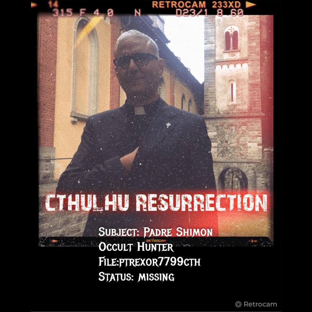 quivisdepopulo-cthulhu-resurrection-gallery-06-min