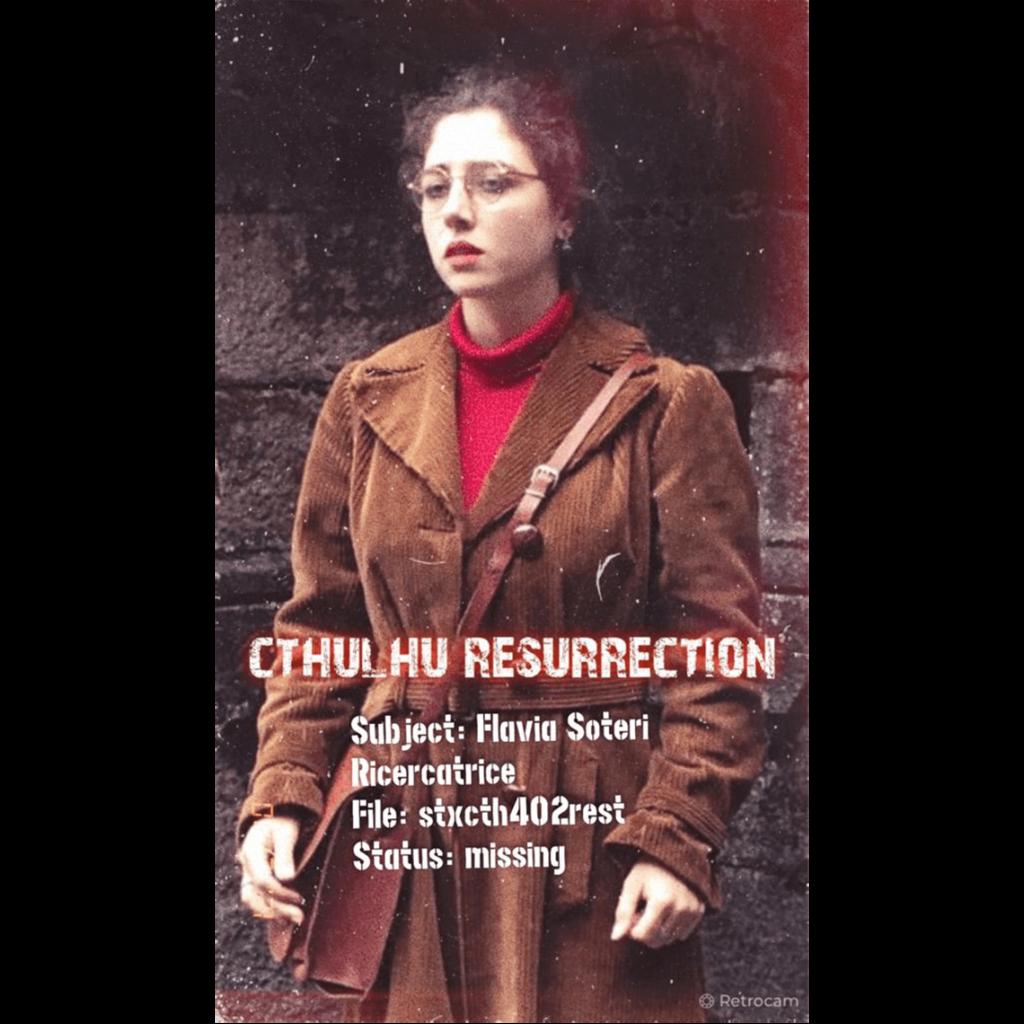 quivisdepopulo-cthulhu-resurrection-gallery-07-min